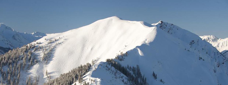 Aspen Snowmass 7