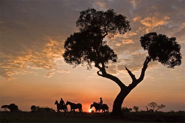 masai-mara-a-caballo-equitours-3